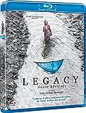 Legacy notre héritage