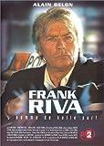 Frank Riva, vol.1: L'Homme de nulle part - Édition 2 DVD