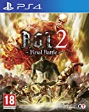 A.O.T.2 Final Battle - PlayStation 4 [Edizione: Regno Unito]
