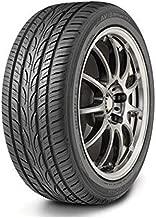 Yokohama ENVigor ZPS Performance Radial Tire - 225/45R17 91