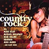 Country Rock...