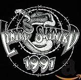 Lynyrd Skynyrd -1991 (CD)