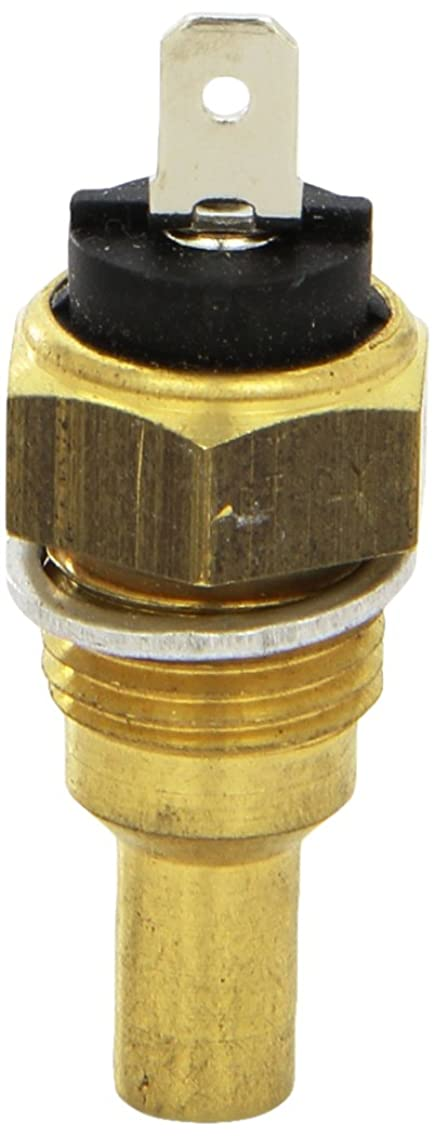 Calorstat WS2529 Coolant Temperature Sensor
