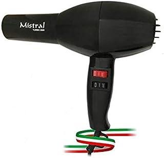 Amazon.it: Mistral Asciugacapelli e accessori Strumenti