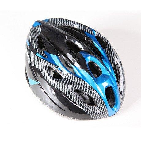 zihui Eéndelige fietshelm mountainbike rijhelm rijuitrusting mantel