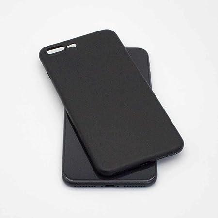 TDL Coque iPhone 11 Ultra Fine (0,35mm) légère Slim Minimaliste ...