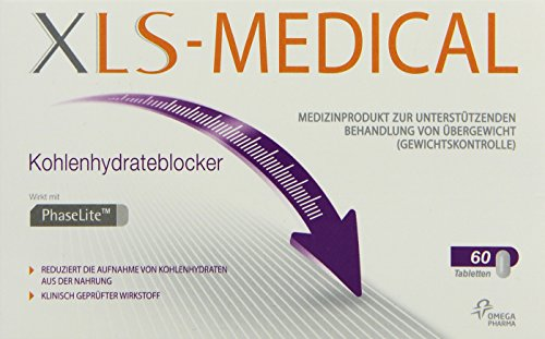 XLS-Medical -