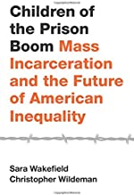 Best inequality crime and public policy Reviews