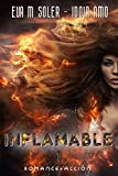 Inflamable 1