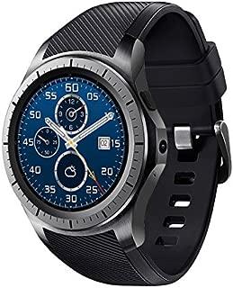 Best dm368 plus smartwatch Reviews