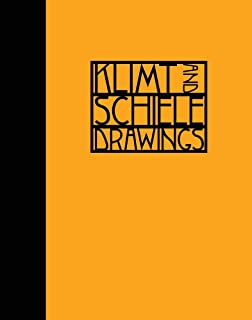 Best klimt and schiele exhibition Reviews