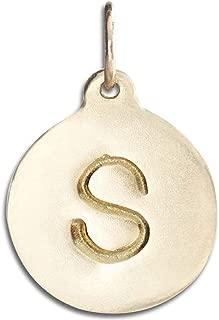 Best diamond alphabet necklace Reviews