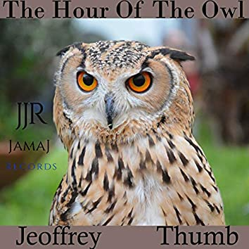 The Hour Of The Owl