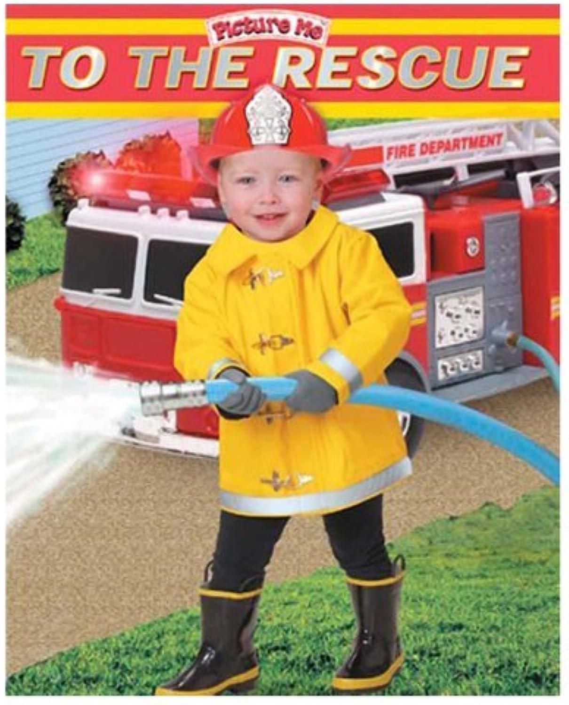 Venta en línea precio bajo descuento To The Rescue Board Book Party Supplies by Bendon Bendon Bendon Publishing Int.  tienda en linea