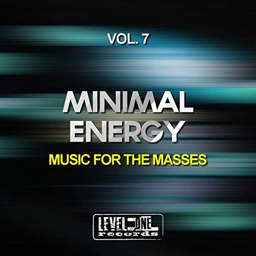 Amino Acid (Original Mix)