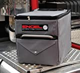 Engel Transit Bag - fits MT17