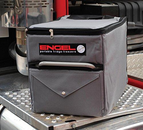 Schutzhülle für ENGEL Kühlbox für MT-17-F