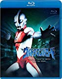 ウルトラマンパワード Blu-ray BOX[Blu-ray/ブルーレイ]