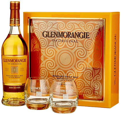 Glenmorangie The Original, 0.7l
