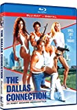 The Dallas Connection [Blu-ray]