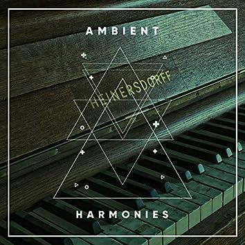 # Ambient Harmonies