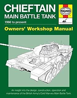 Best british cold war tanks Reviews