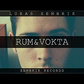 Rum & Vokta