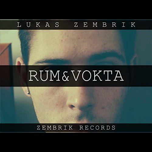 Lukas Zembrik
