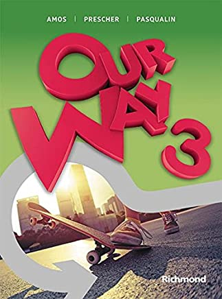 Our Way. 3