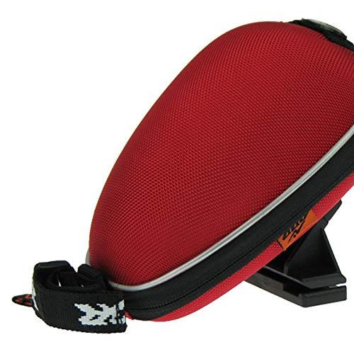 Review Of HWB Seat Bag,Bike Bag Waterproof Bike Saddle Bag Bike Accessory Road Bike Saddle Bag Tail ...