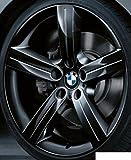 Original BMW Alufelge 3er E90 E91 E92 E93 Sternspeiche 199
