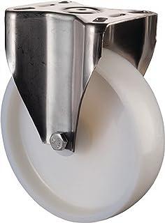 Bokwiel Duchmessen 50 mm Draagvermogen 55 kg