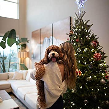My Navidad2