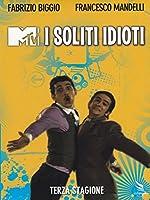 I Soliti Idioti - Stagione 03 (4 Dvd) [Italian Edition]