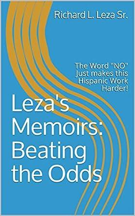 Leza's Memoirs