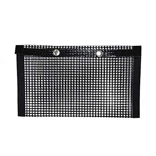 ZJL220 Antihaft-Netztasche für Grill Toaster Ofentaschen PTFE Barbecue Pockets Sheets