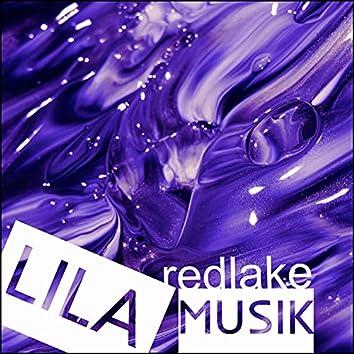 Lila Musik
