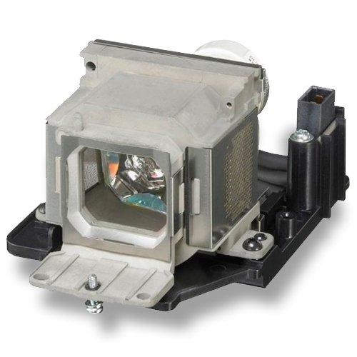Supermait LMP-E212 Lámpara de Repuesto para proyector con Carcasa para Sony VPL-EW225 / VPL-EW226 / VPL-EW245 / VPL-EW246 / VPL-EW275 / VPL-EW276 / VPL-EX222 / VPL-EX226 / VPL-EX241 / VPL-EX242