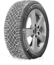 Continental Tires Vikingcontact 7 215/55R17 Tire - Winter/Snow, Truck/SUV