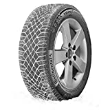 Continental Tires Vikingcontact 7 195/65R15 Tire - Winter/Snow, Truck/SUV