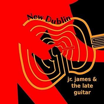 New Dublin