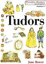 Tudors (Creative History Activity Packs)
