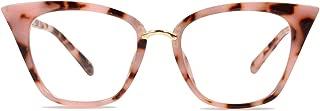 cat eye specs