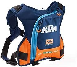 Amazon.es: KTM