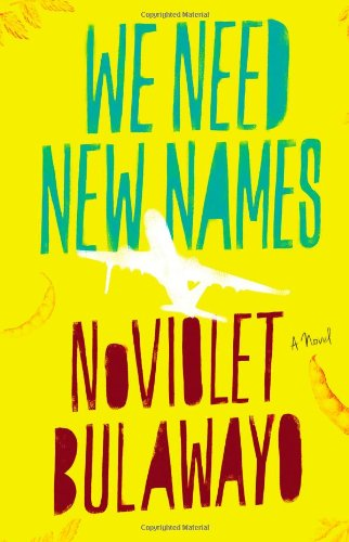 we need new names pdf free download