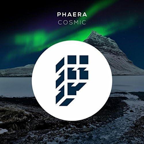Phaera