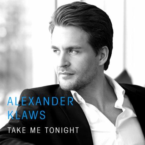 Take Me Tonight