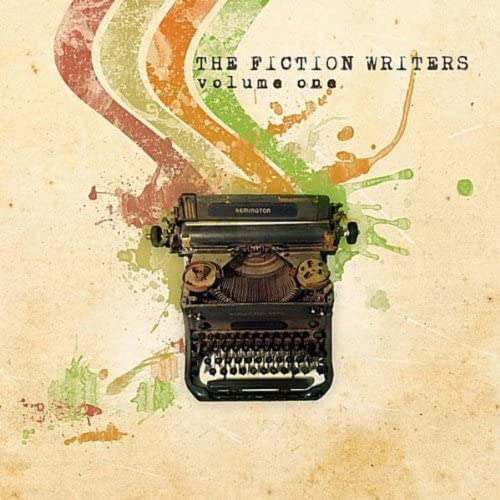 The Fiction Writers