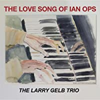 Love Song of Ian Ops