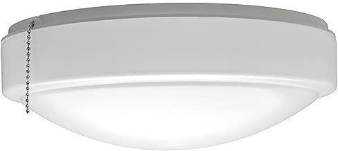 ceiling fan light kit hampton bay